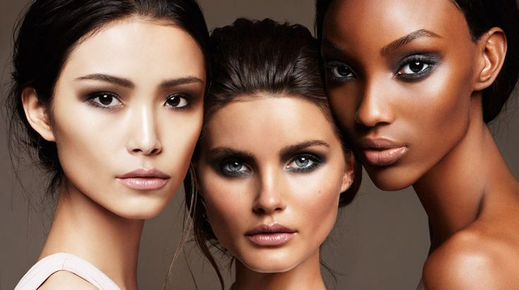 Becca-Cosmetics